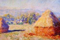 Французский импрессионизм. Революция в искусстве