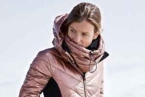 Вещи из горнолыжной коллекции Oysho, которые хочется носить не только в горах