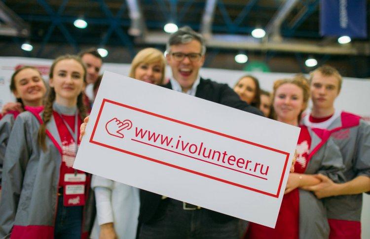 В Москве пройдет премьера фильма о волонтерах