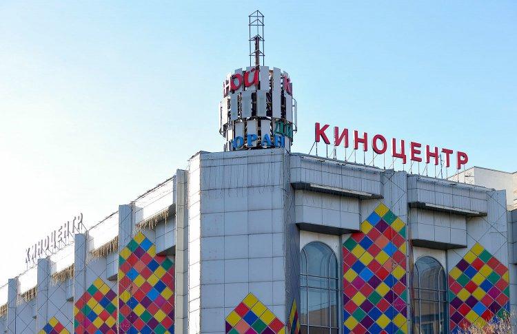 200 москвичей получили право протестовать против сноса «Соловья»