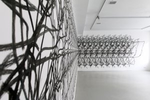 VII всероссийский конкурс проектов молодых художников NOVA ART стартует в Петербурге