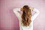 11 средств для ухода за волосами зимой