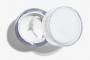 5 колд-кремов для защиты кожи от холода и ветра