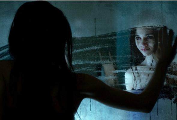 Темное зеркало - Фото №2