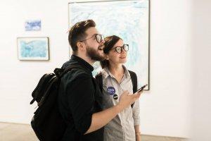 «Подборка портретов и ничего больше»: что иностранцы думают о московских музеях?