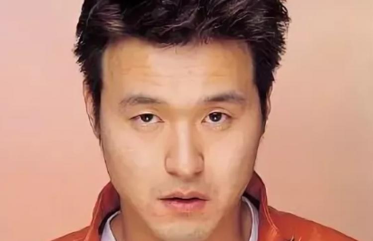 Ли Сон-джэ