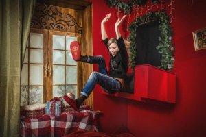 10 самых оригинальных подарков к Новому году