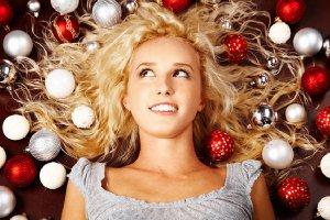 Подарки для Нее: 8 идей