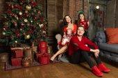 Александр Белькович: добавляем авторские штрихи в классику праздничного стола