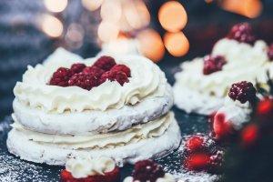 5 идей празднования Нового года с разных уголков мира