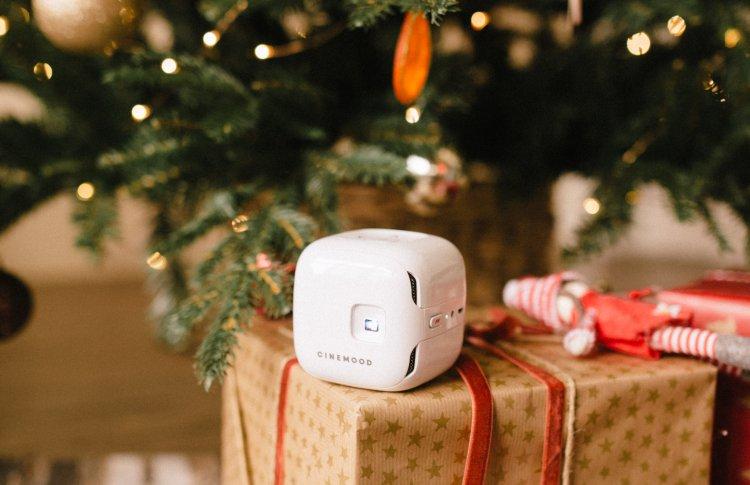 Дети быстро забывают о подарках. Как не прогадать в этот раз?