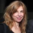 Сара Драйвер