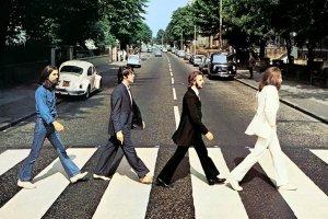Альбомы-юбиляры: «Кино», The Beatles, NRKTK и другие