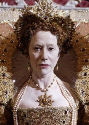 Все могут короли? 10 сериалов о жизни венценосных особ