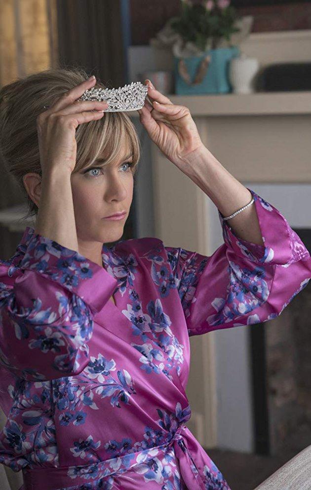 «Пышка», «Стекло», «Две королевы»: Главные кинопремьеры недели