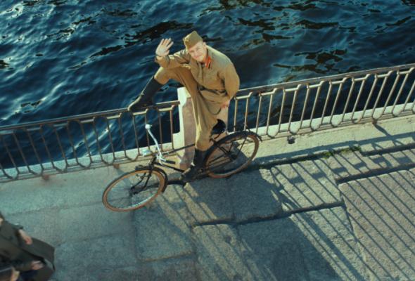 Спасти Ленинград - Фото №0