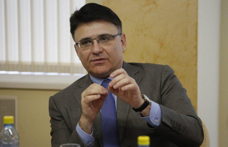 Роскомнадзор грозит Facebook штрафом в 5 тысяч рублей