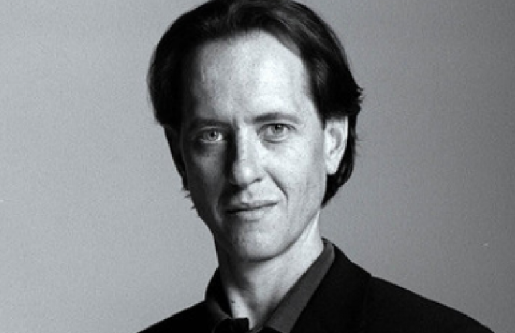 Ричард Э. Грант