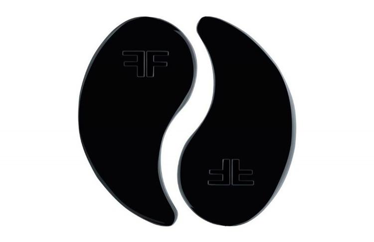 Экспресс-патчи для контура глаз против усталости OPTIM-EYES Filorga