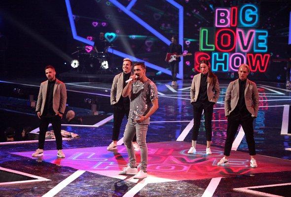 Big Love Show 2019 - Фото №4