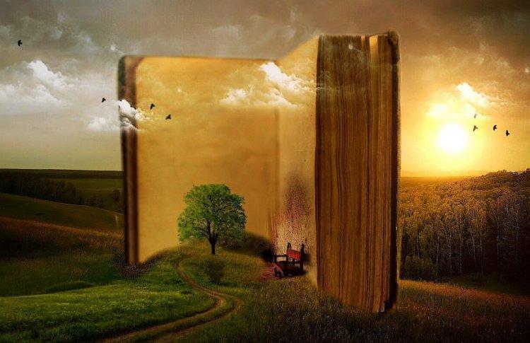 В Москве открыли курсы для начинающих книжников