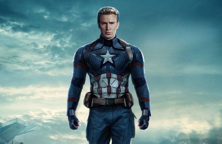 На Супербоуле показали новый тизер «Мстителей»