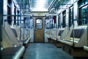 Московское метро: 7 популярных мифов
