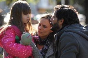 Потеряшки. 10 сериалов, в которых исчезают дети