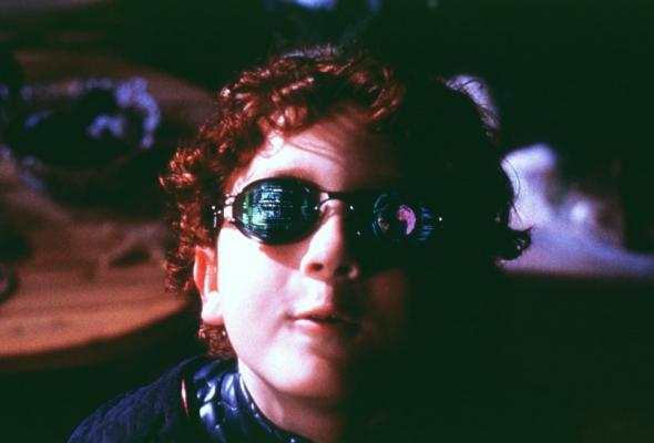 Дети шпионов - Фото №3