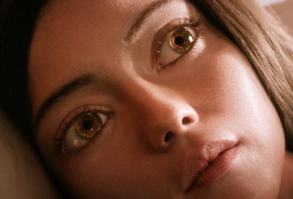 Алита. Боевой ангел - Фото №2