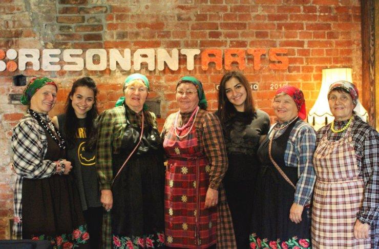 Песня в подарок: 8 звукозаписывающих студий Москвы