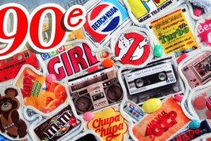 18 мне уже: интервью с участниками музыкального проекта про 90-е
