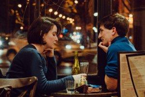 10 московских ресторанов, идеальных для знакомств