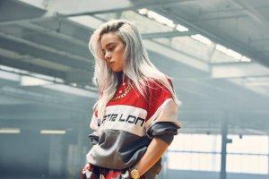 Звезда родилась: Что нужно знать о Билли Айлиш – поп-исполнительнице эпохи «Инстаграма»