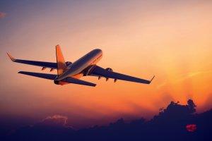 В самолет будут пускать с электронным посадочным талоном