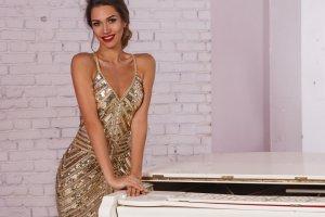 Ирина Долгова, композитор: мюзикл «Леди Гамильтон» — это история выдающейся женщины