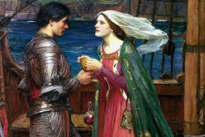 День не всех влюбленных: 7 произведений искусства о несчастливых отношениях