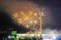 Куда пойти в Москве в выходные: 23 и 24 февраля