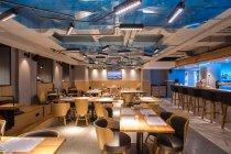 Seafood Bar «Находка»