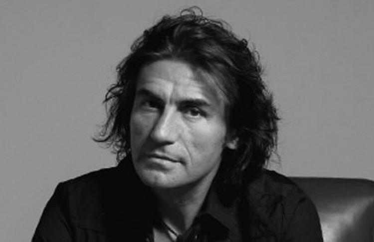 Лучано Лигабуэ