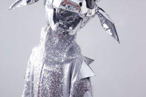 Встреча «Детский театр будущего — какой он?»