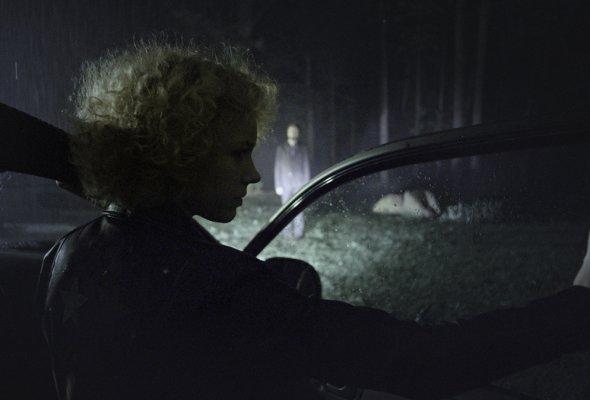 Пиковая дама: Зазеркалье - Фото №2