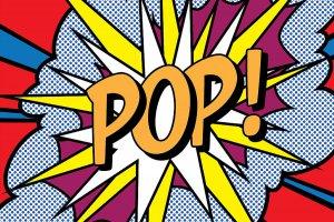 Проверим: знаете ли вы, что такое поп-музыка?