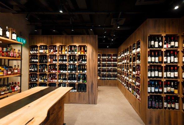 Simple Wine & Kitchen - Фото №1