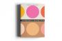 Надо брать: Книга «Нормально о косметике: Как разобраться в уходе и макияже и не сойти с ума»