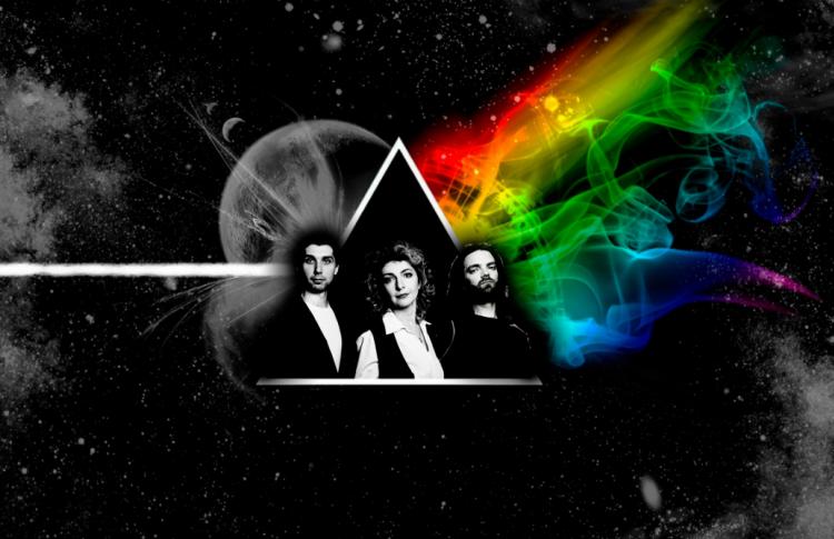 Вселенная Pink Floyd / Pink Floyd Tribute