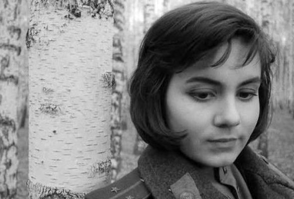 Иваново детство - Фото №8