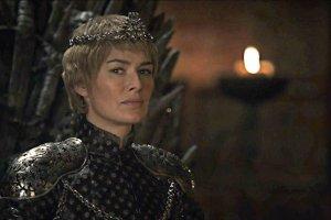 КАРО и Amediateka покажут первую серию новой «Игры престолов» в кино