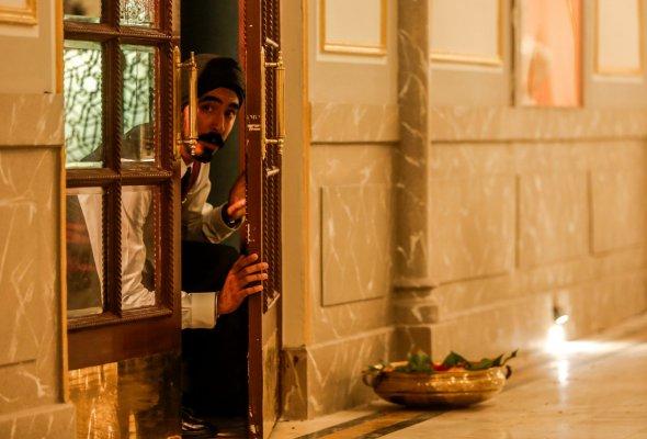 Отель Мумбаи: Противостояние - Фото №2