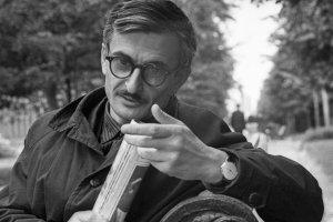 Музей Победы покажет ретроспективу фильмов Хуциева в память о нем